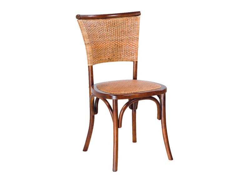 Cadeira Sale