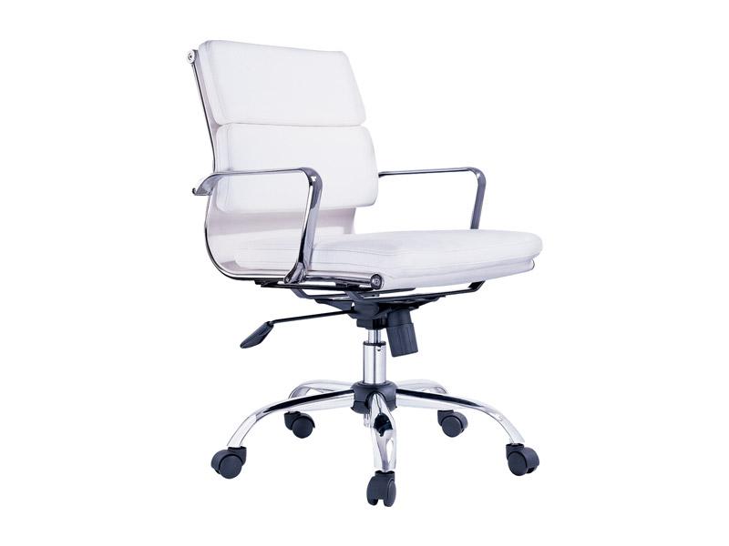 Cadeira Soft Light - Diretor