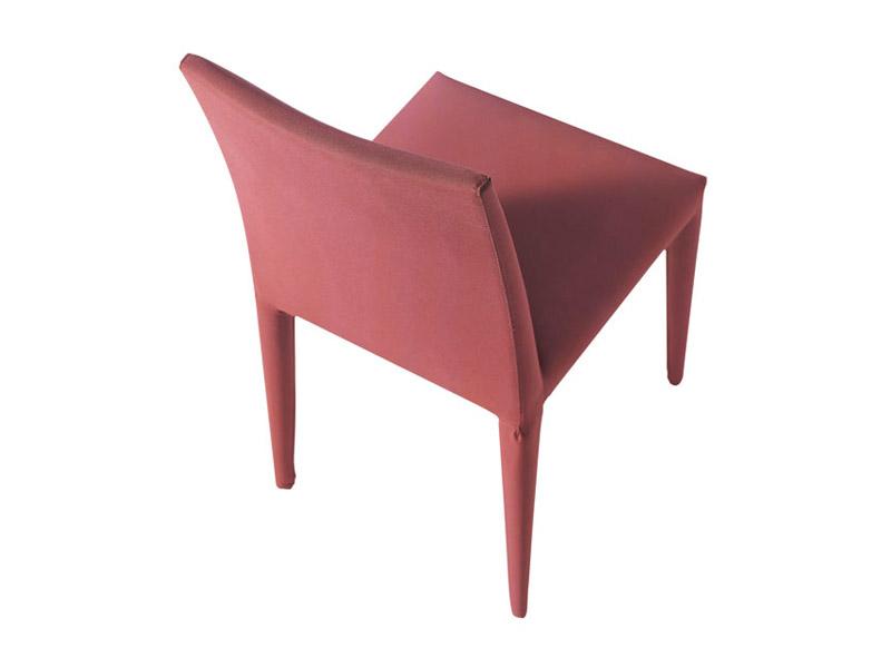 Cadeira Soft - Sem braço