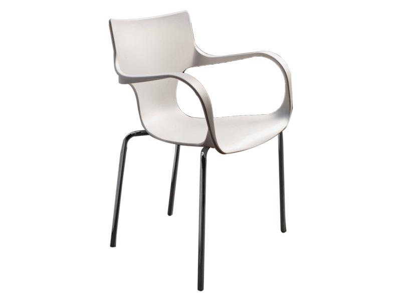 Cadeira Solace