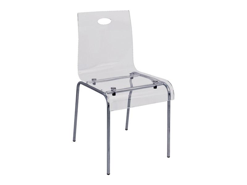 Cadeira Trento