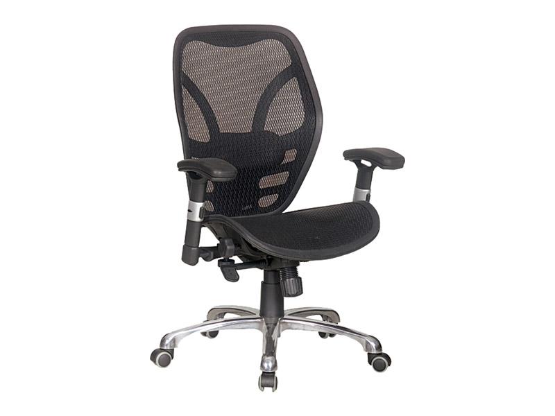 Cadeira Veneza - Diretor