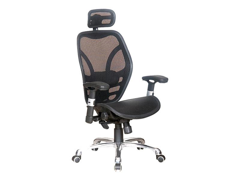 Cadeira Veneza - Presidente