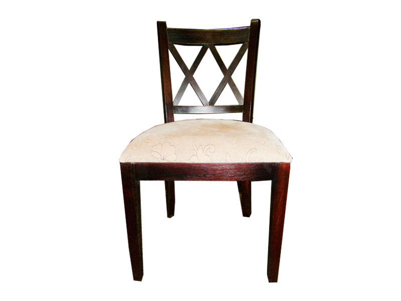 Cadeira XX