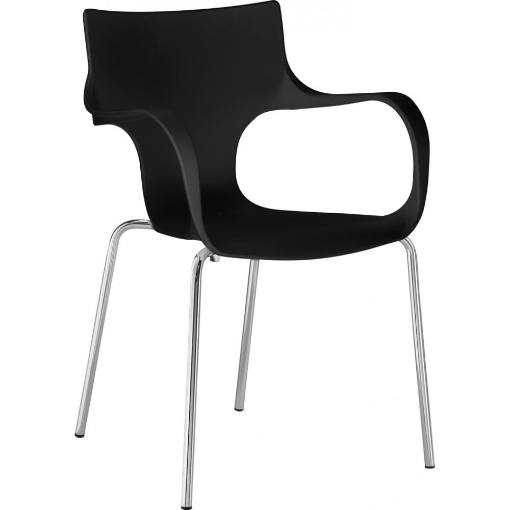 Cadeira Daniela