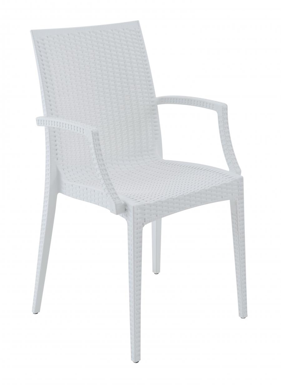 Cadeira Beatriz com braço