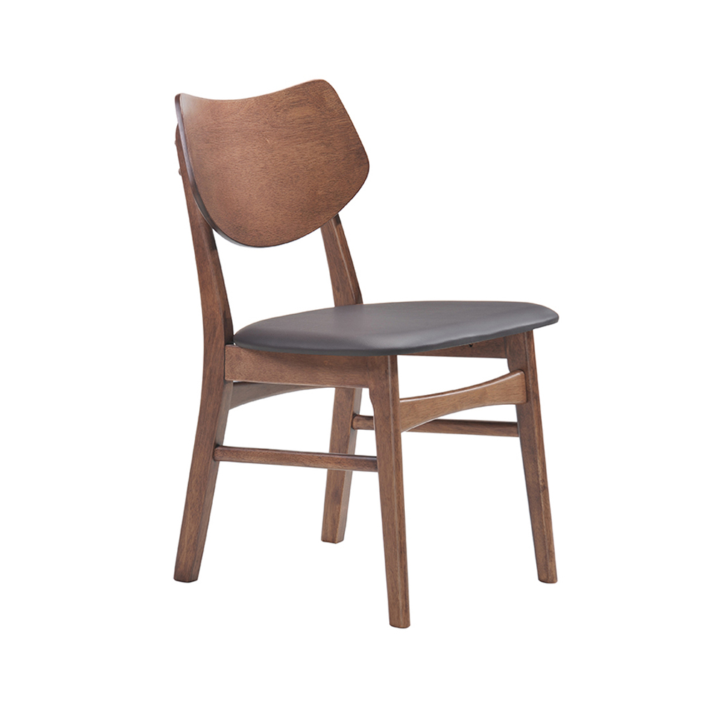 Cadeira Edna