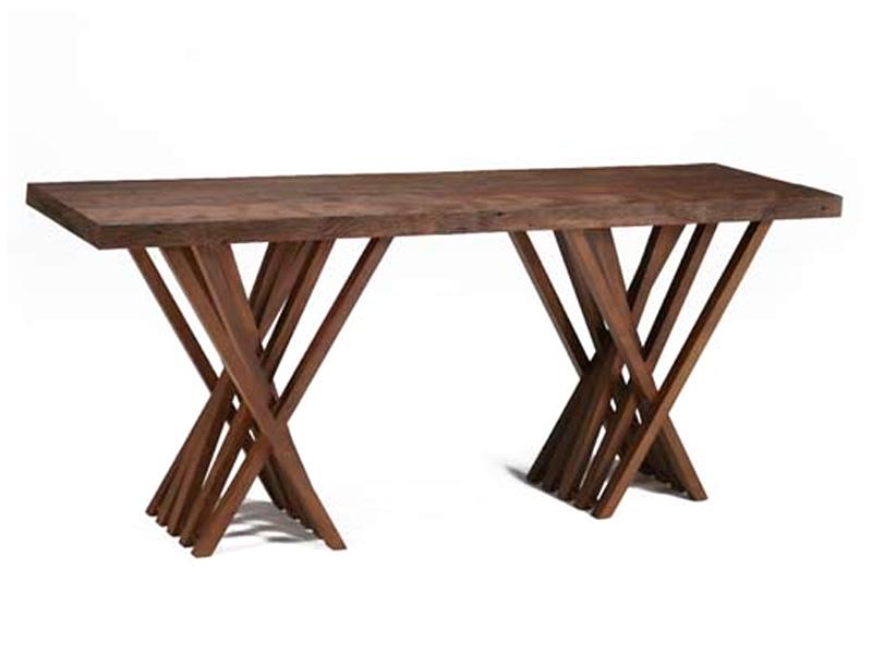 Mesa de jantar Asta