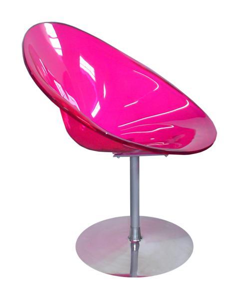 Cadeira SKR Disco