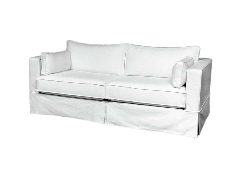 Sofá Te 420
