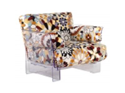 Sofa Paris - Floral